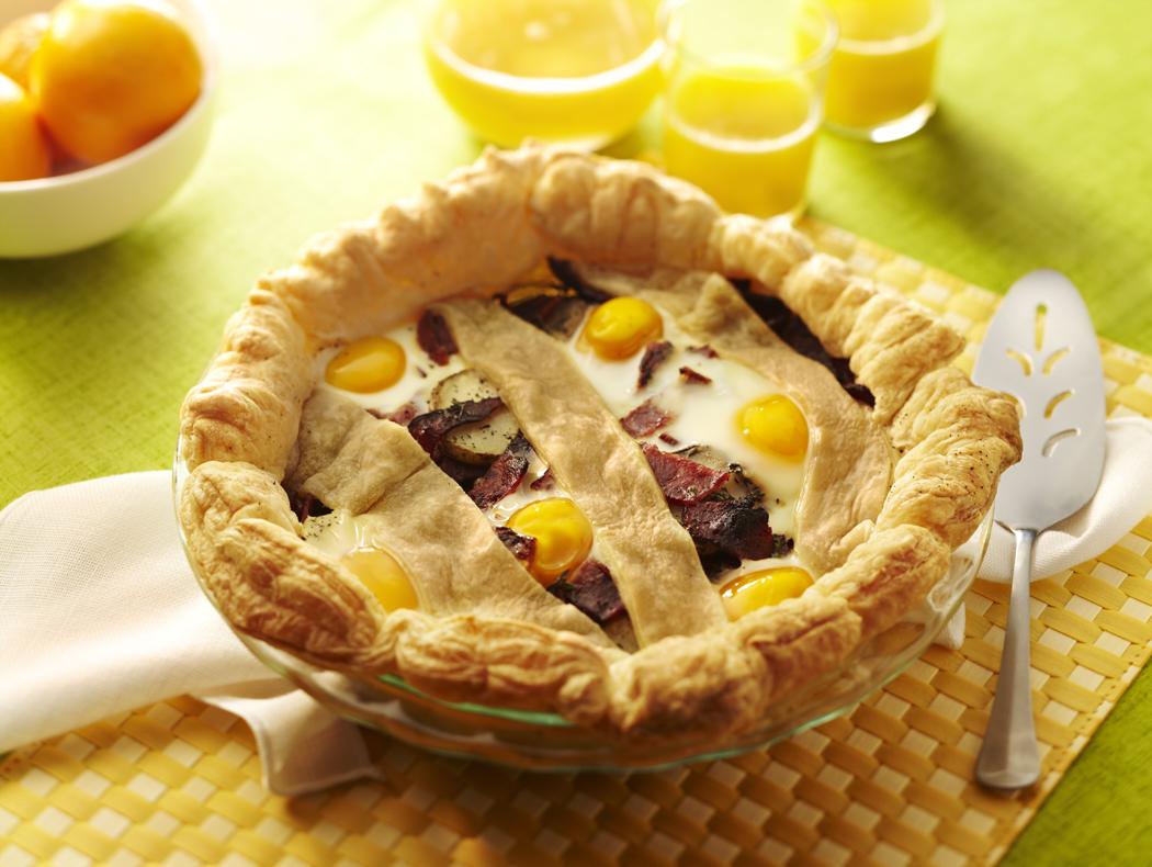 egg pie 41