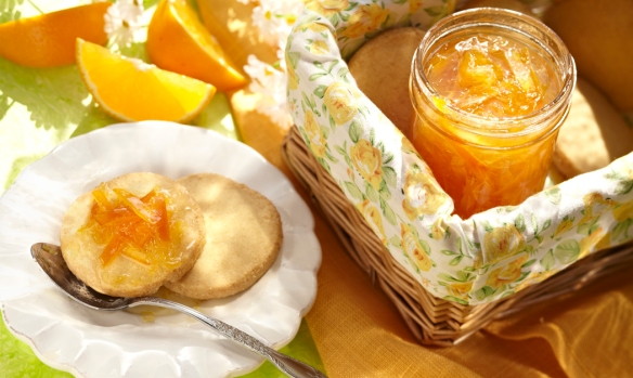marmalade 44