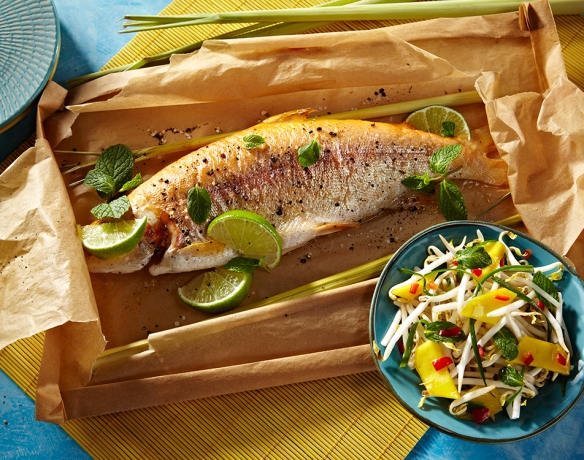 fish 188
