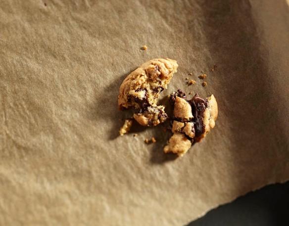 cookiebroken
