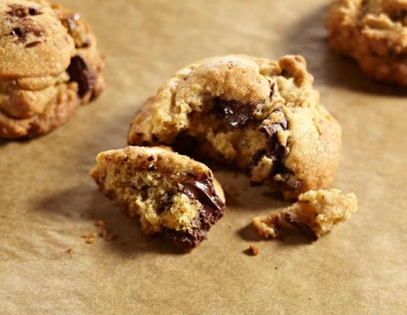cookiecrack