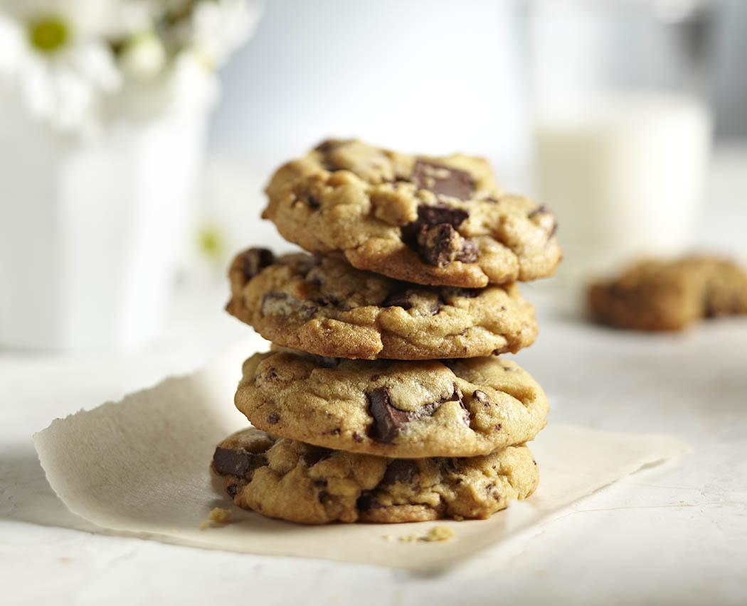 cookieStack166