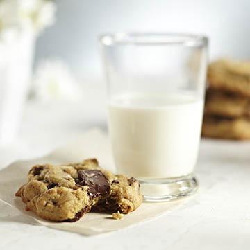 cookieStack193