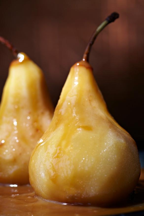 pear43