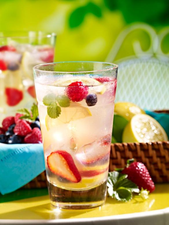fruitSparklerGlassH