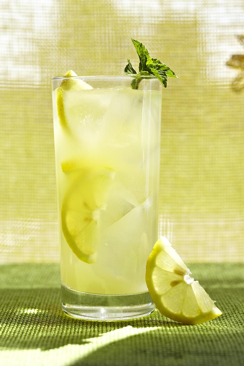 lemonade 4