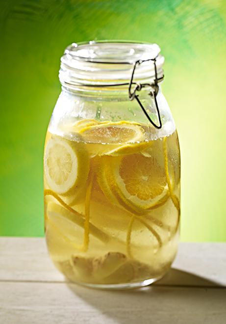 lemonginger 62287 1