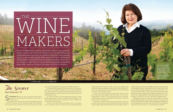 Mac_Winemakers_p16-23-1