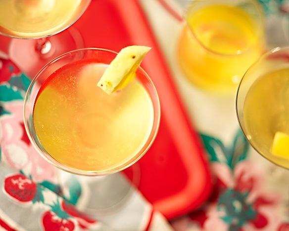 pineappleMartini64