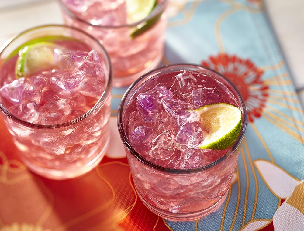 cranberry_gin_92v3