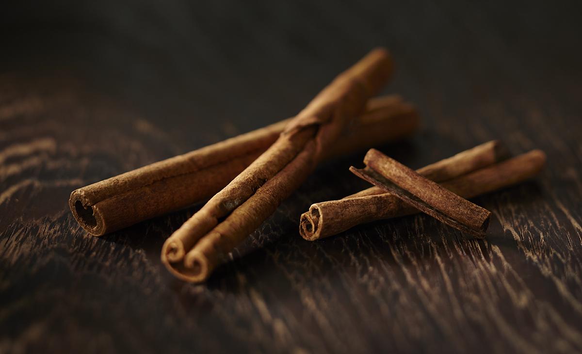 cinnaminsticks