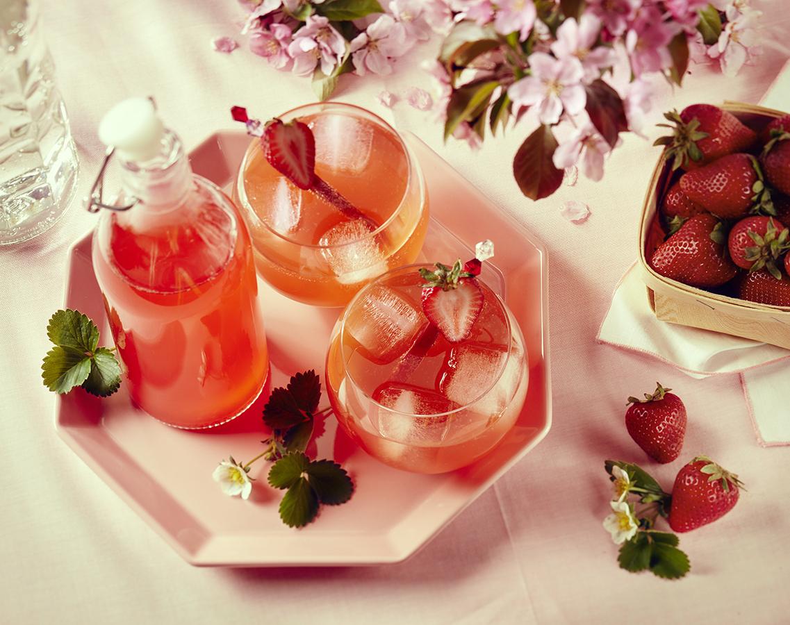 StarwberryShrub_144