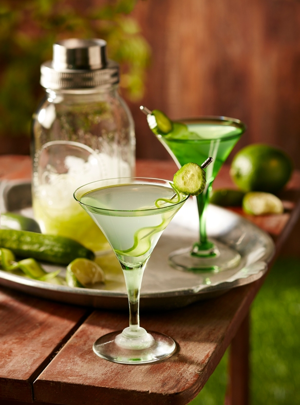 cucumberMartini_hero
