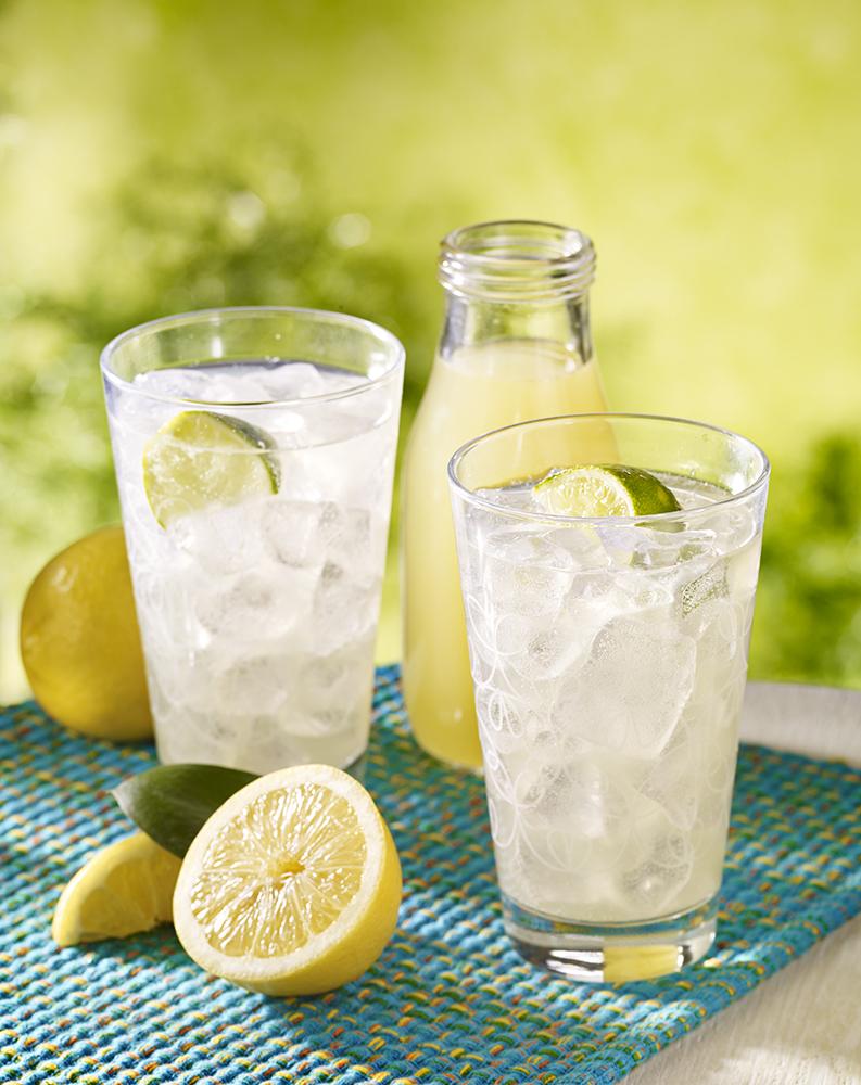 lemonlime_Shrub_drink