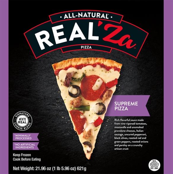RealZA-supreme