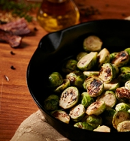 BrusselSprouts_494