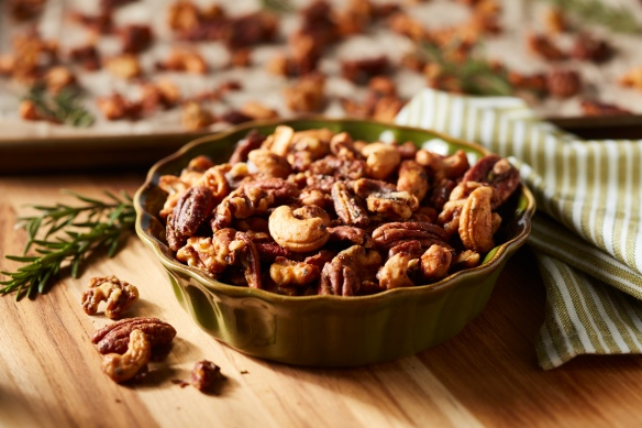 maplespicynuts39902 2